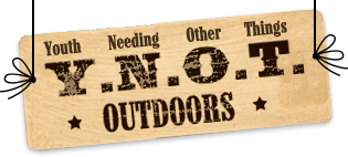 YNOT Outdoors